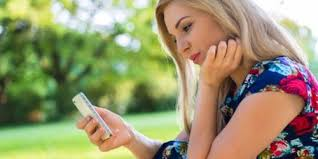 yuzuk mobil sohbet