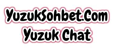 yuzuk-chat